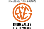 BrookValley Logo